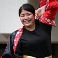 Photos: かえる Keep Smiling06