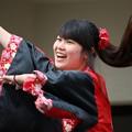 Photos: かえる Keep Smiling08