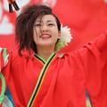 Photos: 安濃津 舞33