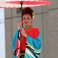 Photos: 安濃津 舞36
