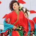 Photos: 安濃津 舞37