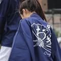Photos: 四日市 おうぎ02