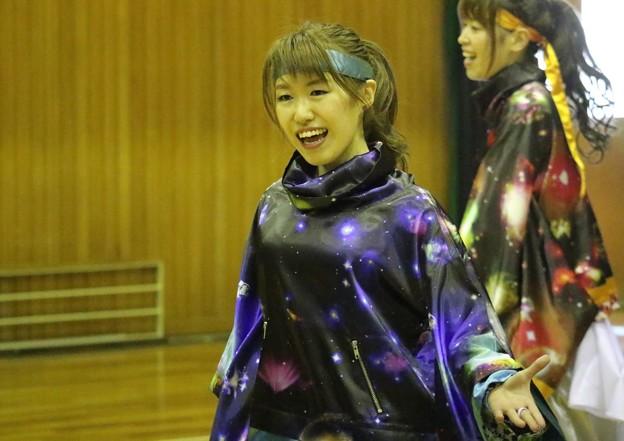 ゑにし Wonderful World 06
