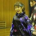 Photos: ゑにし Wonderful World 06