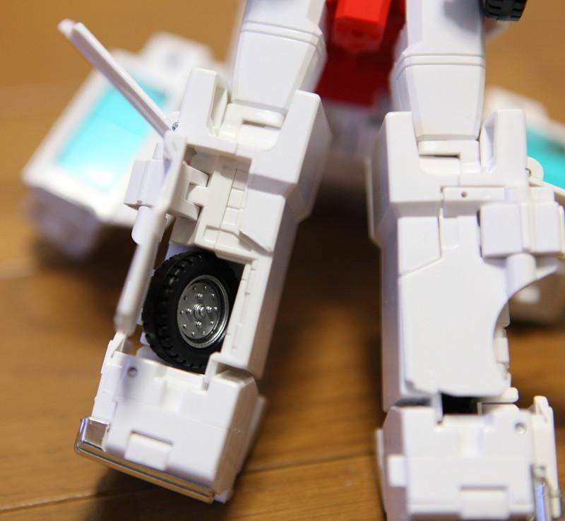 IMG_6504doctor