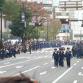 Photos: ソフトバンク優勝パレード  1