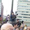 Photos: ソフトバンク優勝パレード  4