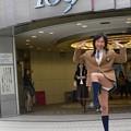 HIROの品女JK画像