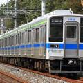 Photos: 507A 東武10030系11632F 6両