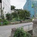 Photos: 寺坂橋