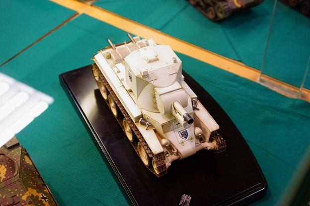 継続高校 BT-42