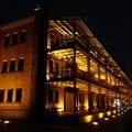 Photos: 赤レンガ倉庫 (横浜市中区新港)