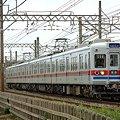 _MG_9418_ufraw CZJ Sonnar 京成3300