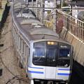 Photos: _MG_0864 E217系