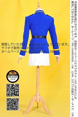ガールズ&パンツァー 激闘!
