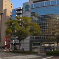 Photos: JRA ウィンズ広島 広島市南区的場町1丁目 駅前通り