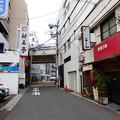 Photos: 家庭の味 ぎん 焼肉 新長亭 広島市中区大手町5丁目