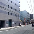 Photos: 島外科内科 広島市中区大手町1丁目