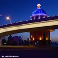 Photos: 公路大橋