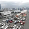 Photos: 東京ベイエリア2