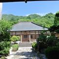 Photos: 神光寺 (2)