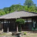 Photos: 来迎寺 (2)