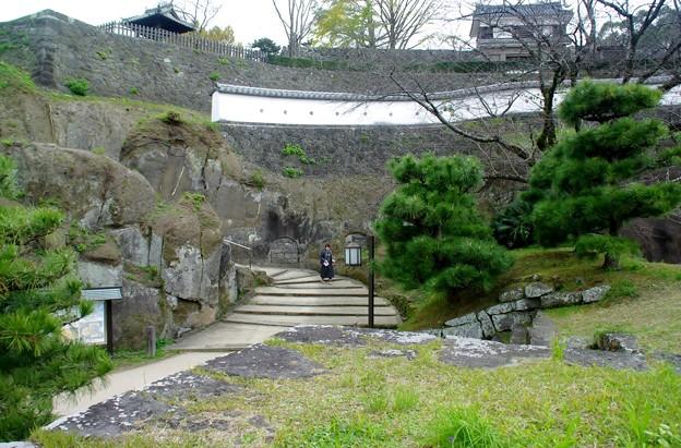 臼杵城(大分)