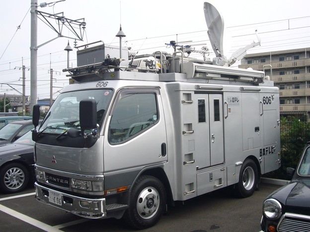 367 日本テレビ 606