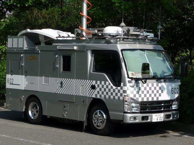 325 日本テレビ 602