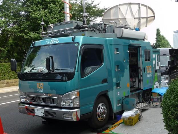 227 日本テレビ 102