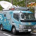 Photos: 226 日本テレビ 102