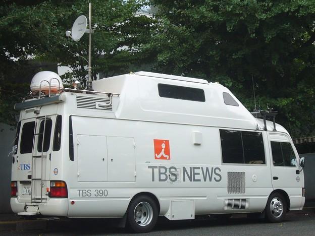 198 TBS 390