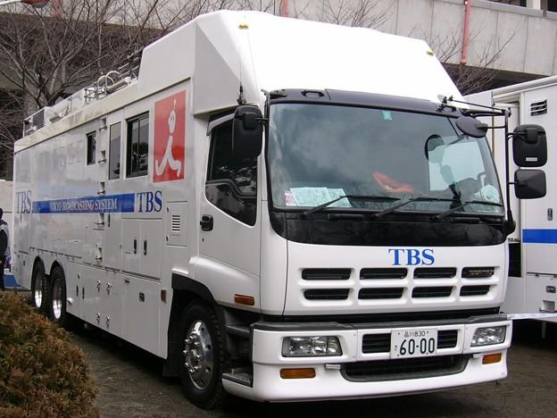 121 TBS R-Zero