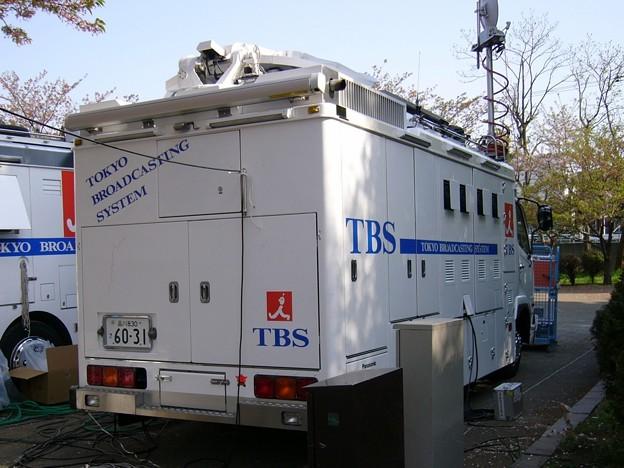 313 TBS 31