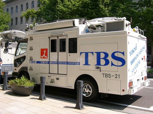 213 TBS 21