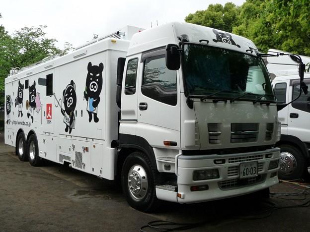 531 TBS 3G