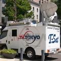 Photos: 338 テレビ東京 503