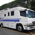 146 八峯テレビ HR-4