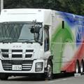 写真: 017 NHK SHC-2