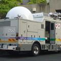 033 NHK AM-34