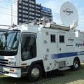 Photos: 257 テレビ東京 505