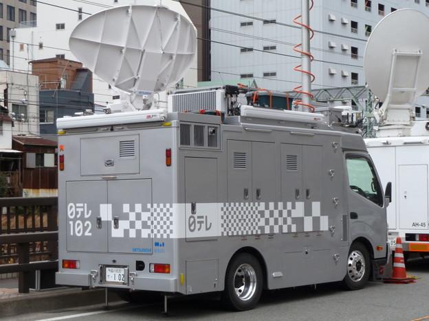 223 日本テレビ 102