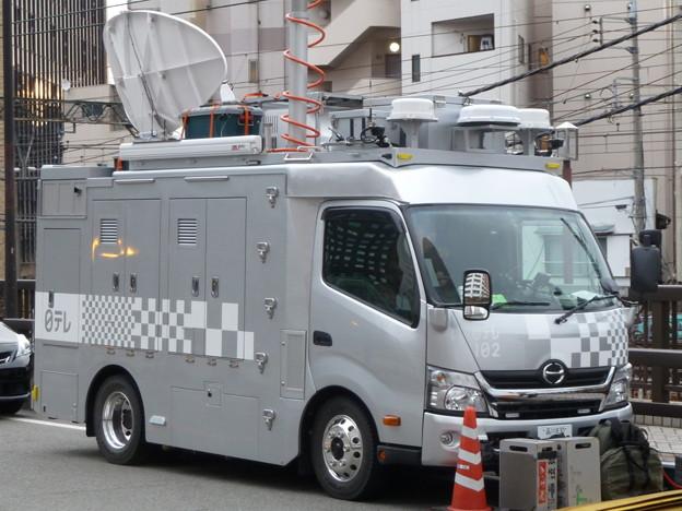 221 日本テレビ 102