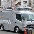 Photos: 221 日本テレビ 102