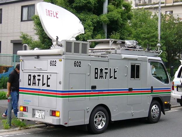 329 NTV 602
