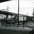 Photos: 豊岡