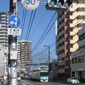 写真: 京阪