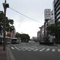 Photos: 四日市
