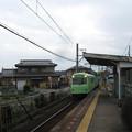 Photos: 小古曽