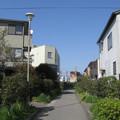 Photos: 高砂線